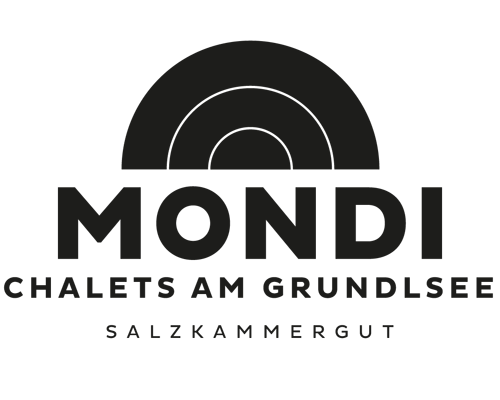 Mondi Resort am Grundlsee